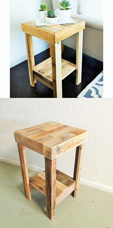 Wooden Pallets Ideas-3 (2)