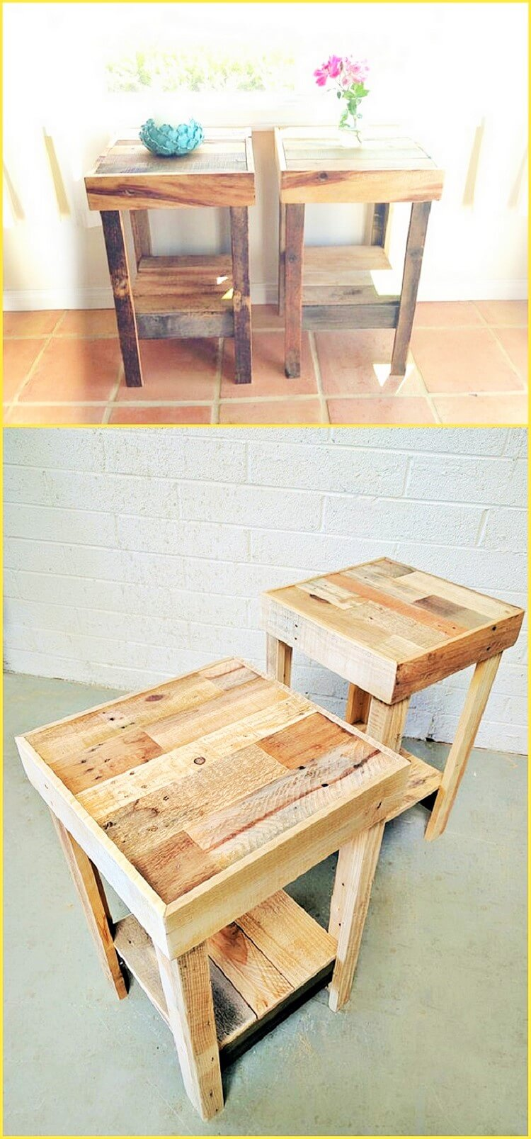 Wooden Pallets Ideas-4 (2)