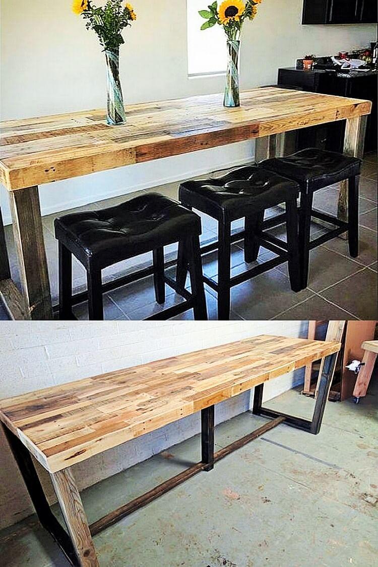Wooden Pallets Ideas-6 (2)