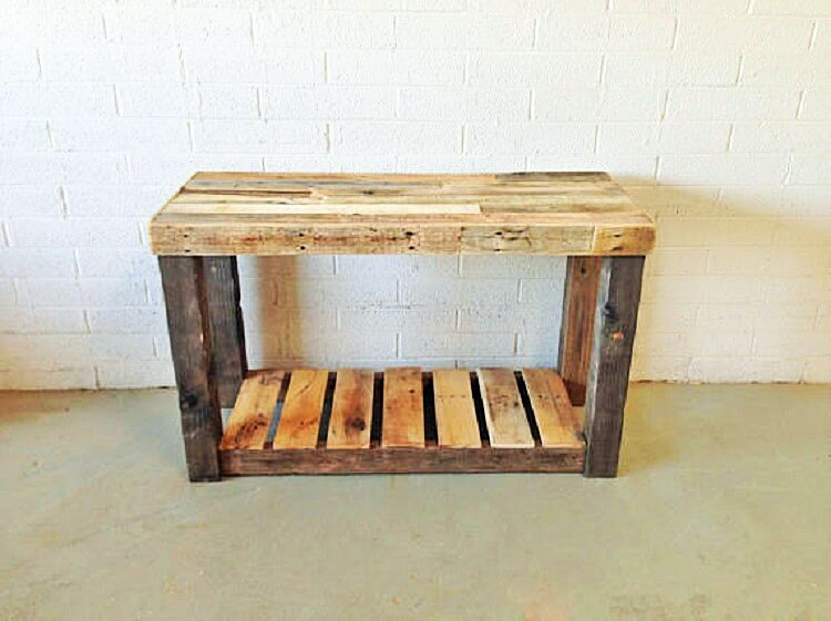 Wooden Pallets Ideas-7 (2)