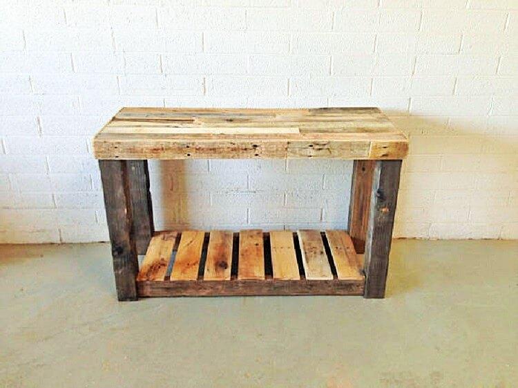 Superieur Wooden Pallets Ideas 7 (2)