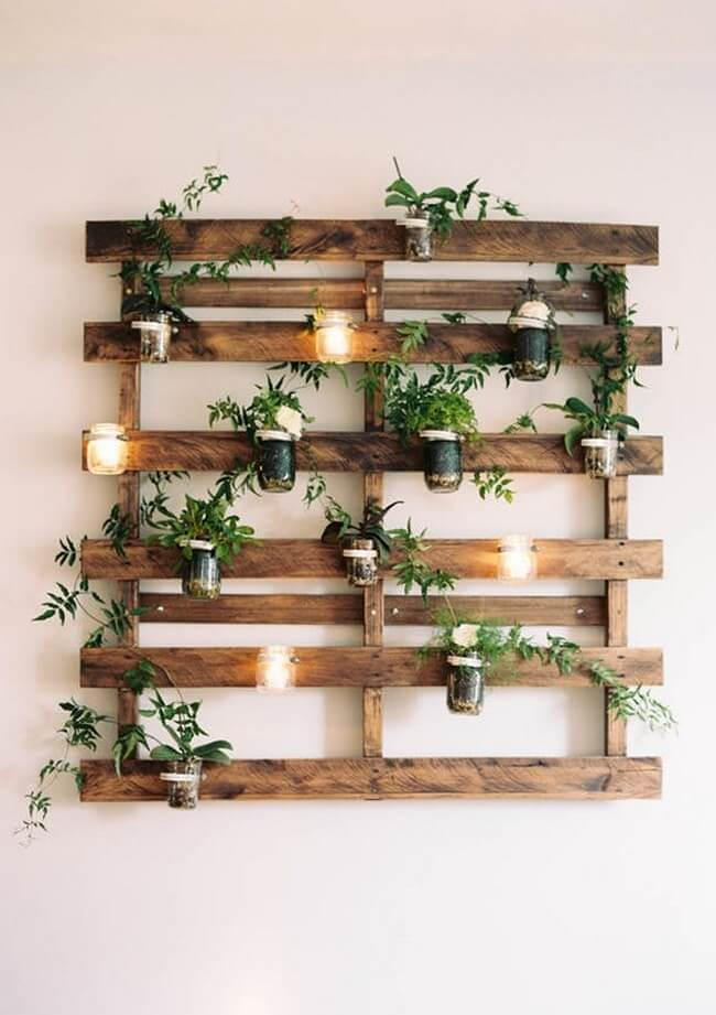 DIY-indoor-garden-ideas-13