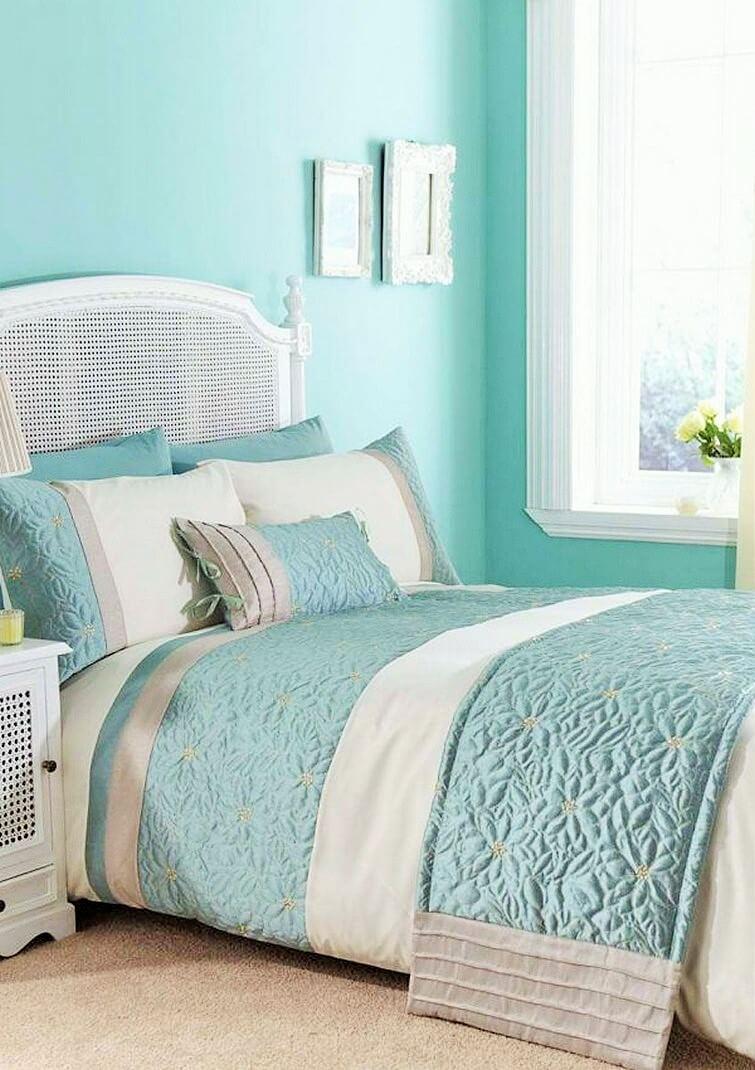 bedroom-design-wall-color-Ideas-1