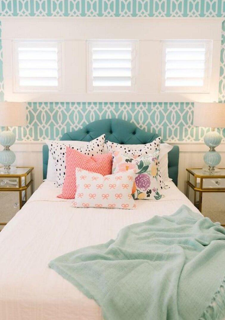 bedroom-design-wall-color-Ideas-3