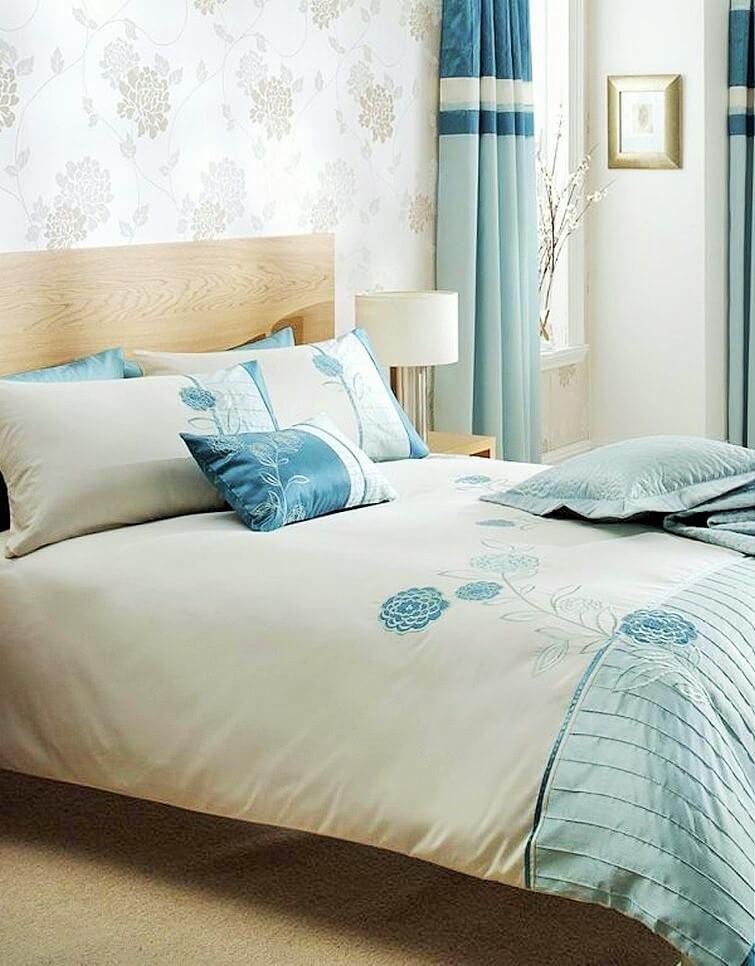 bedroom-design-wall-color-Ideas-4