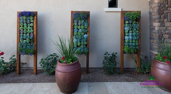 DIY Garden Ideas-3