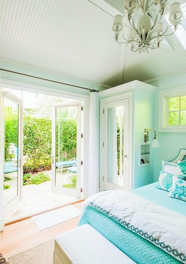 bedroom-design-wall-color-Ideas-5