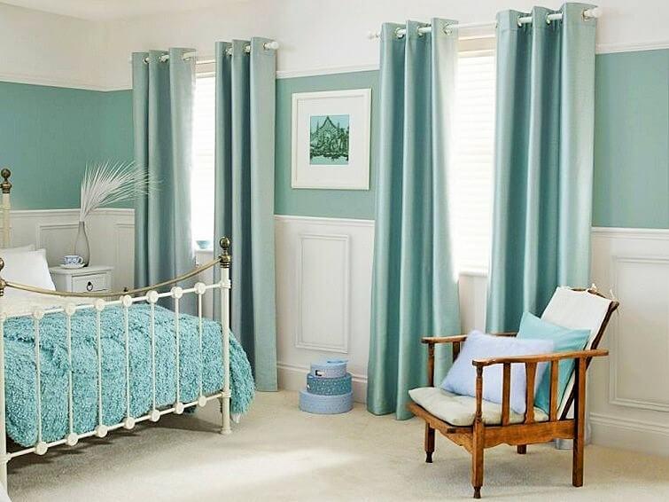 bedroom-design-wall-color-Ideas-6