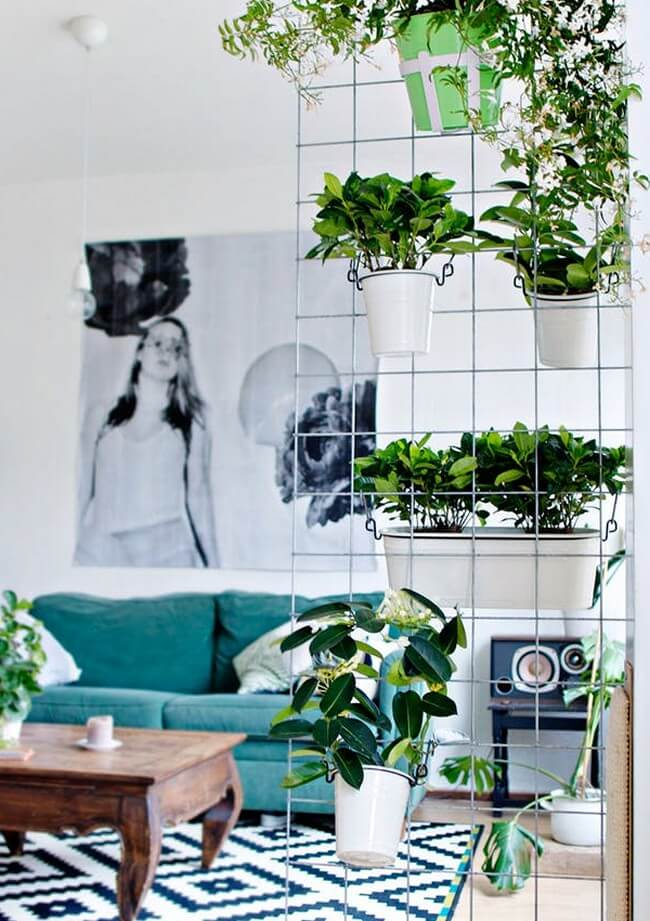DIY-indoor-garden-ideas-15
