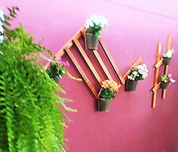 Garden ideas-8