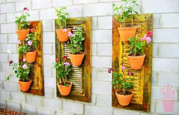 Garden ideas-10