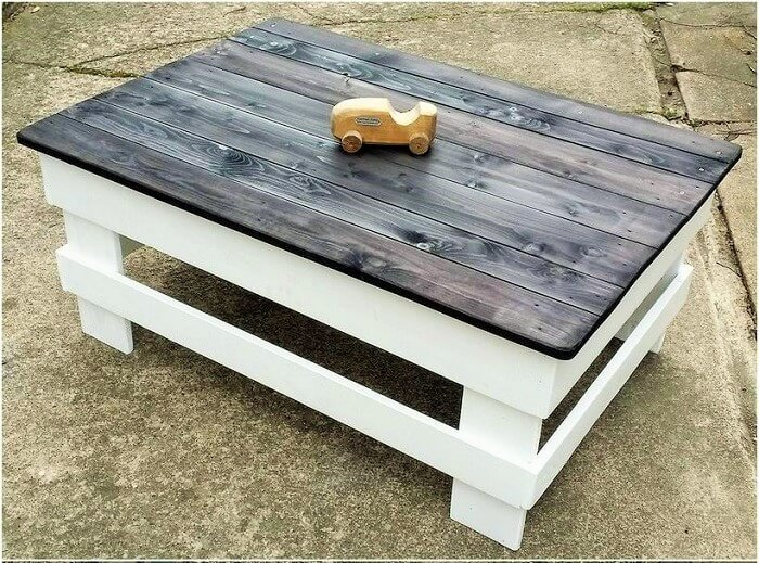 pallet-table-with-storage