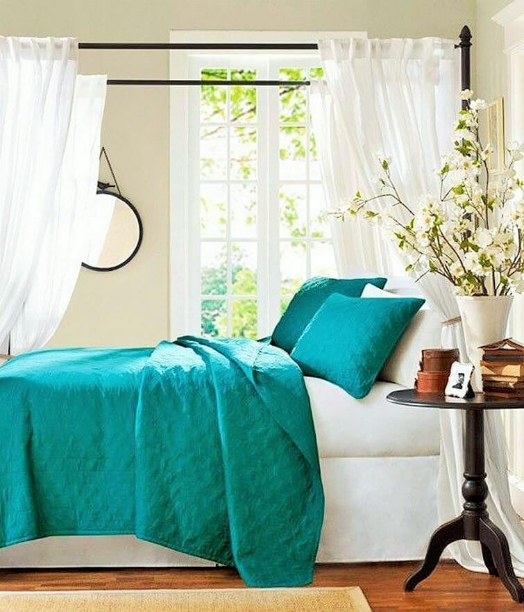 bedroom-design-wall-color-Ideas-10