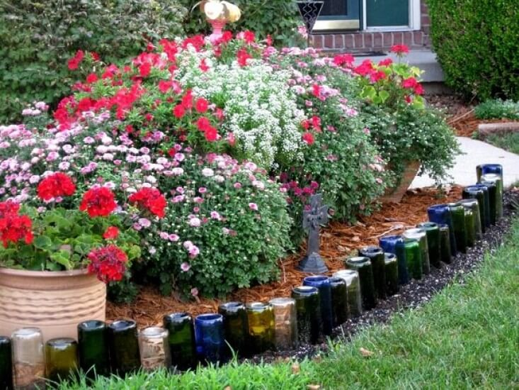 Beautiful Garden Ideas-1