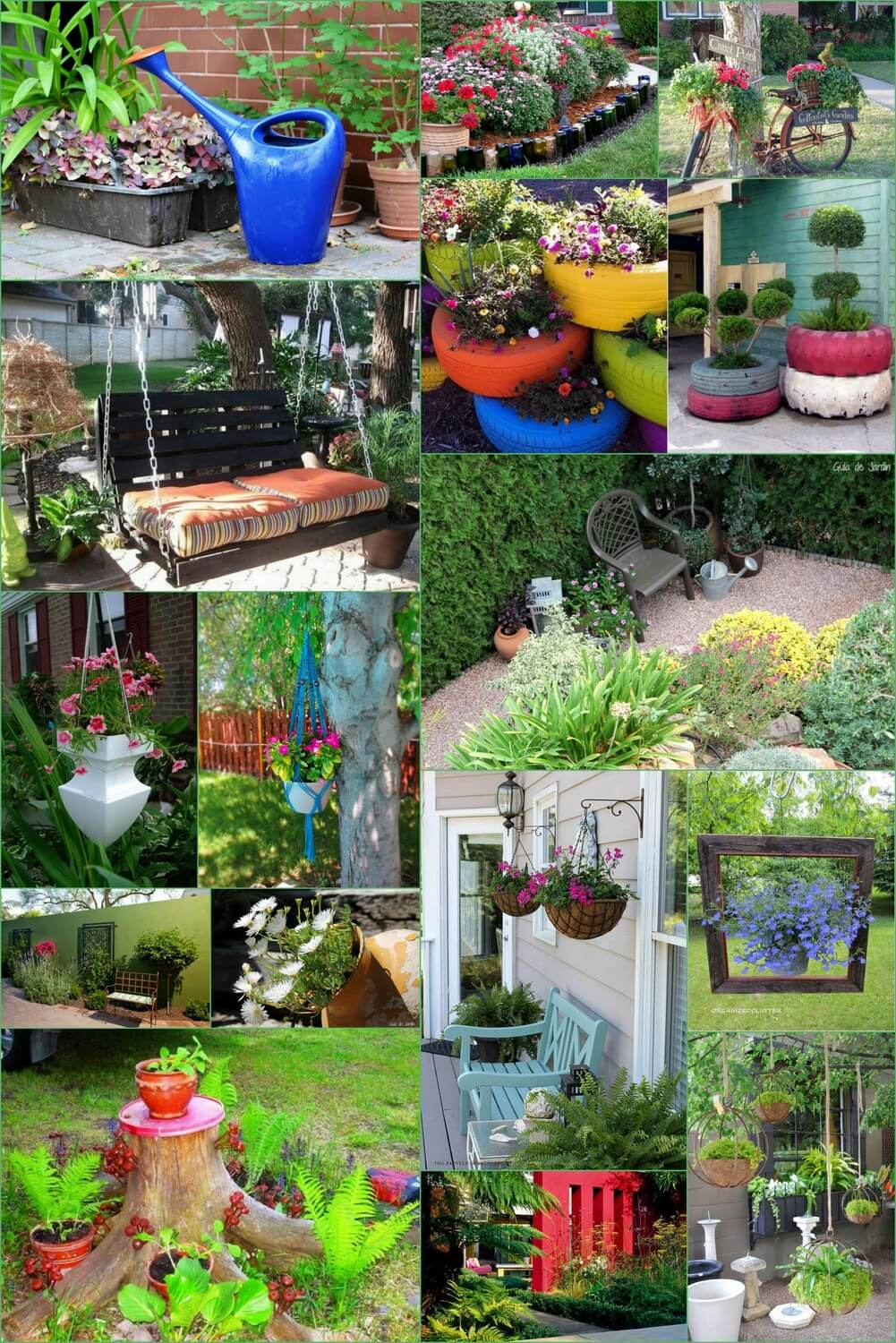 Beautiful Garden Ideas-2