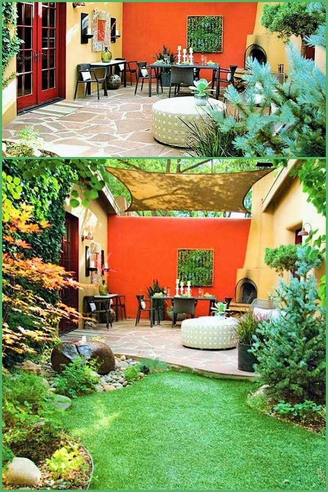 Garden Ideas-1