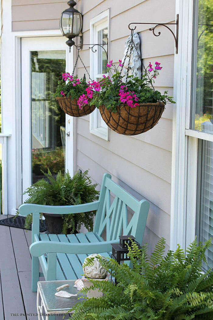 outdoor Beautiful Garden Ideas-7