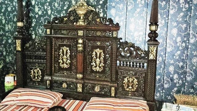 Beautiful Wooden Furniture Ideas-5