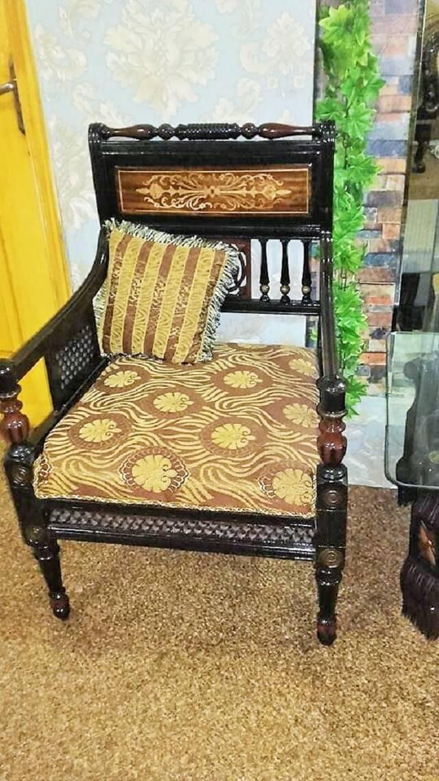 Beautiful Wooden Furniture Ideas-15