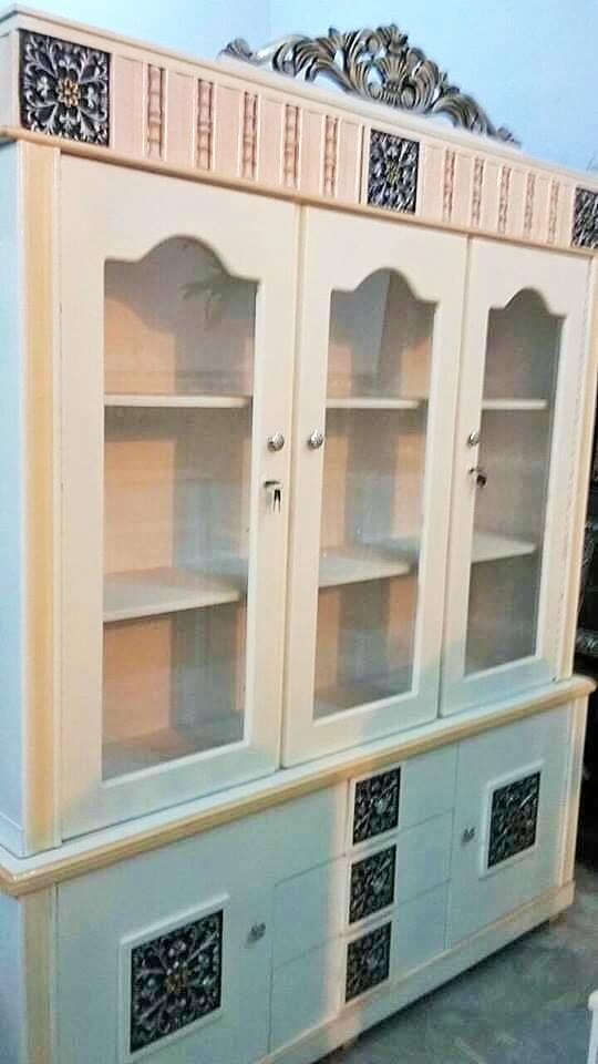 Beautiful Wooden Furniture Ideas-1