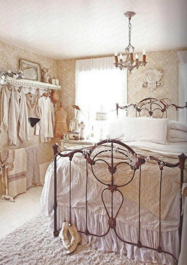 Beautiful-shabby-chic-bedrooms-Ideas-10