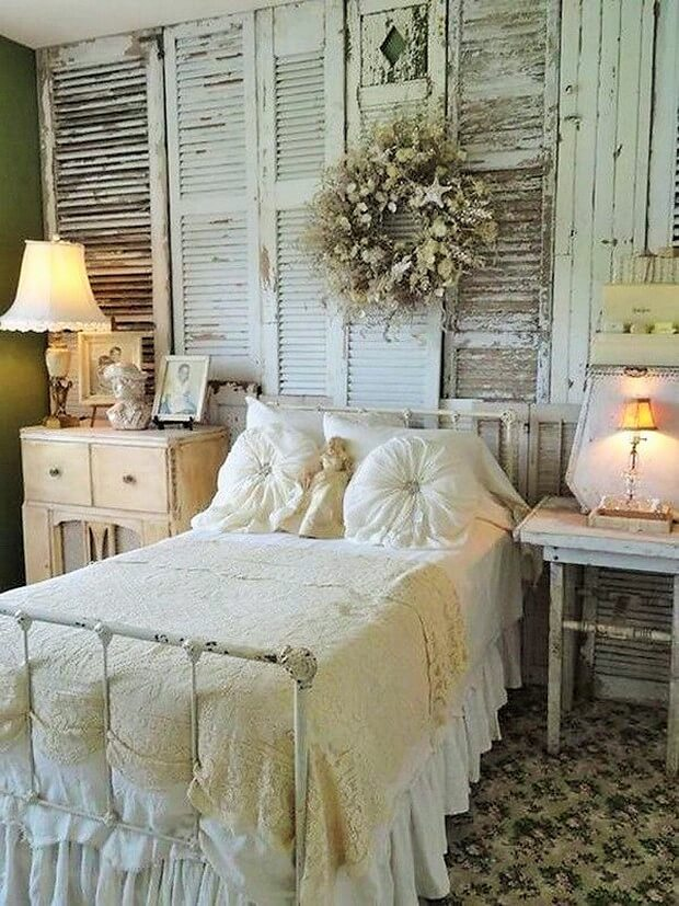 Beautiful-shabby-chic-bedrooms-Ideas-5