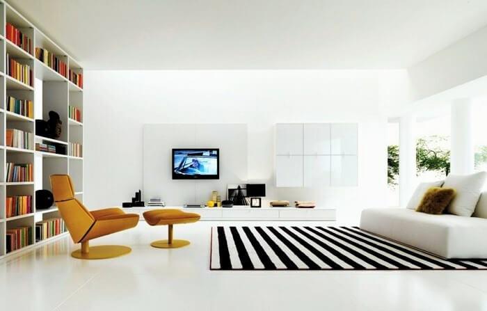 Bed Room Home decor ideas-2