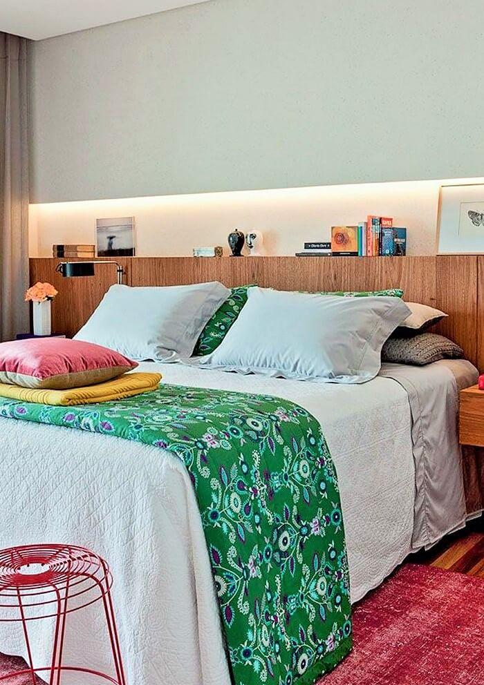 Bed Room Home decor ideas-3
