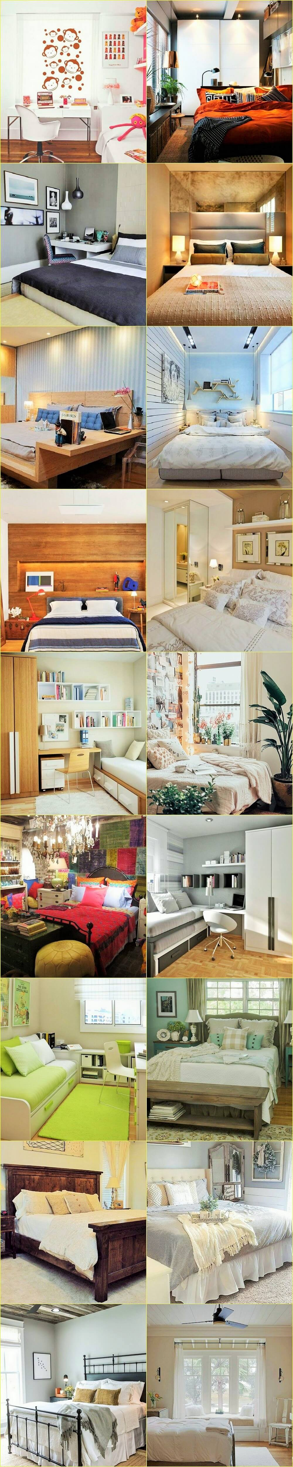 Bedroom-decorating-with-amazing-along-with-interesting-Ideas (3)