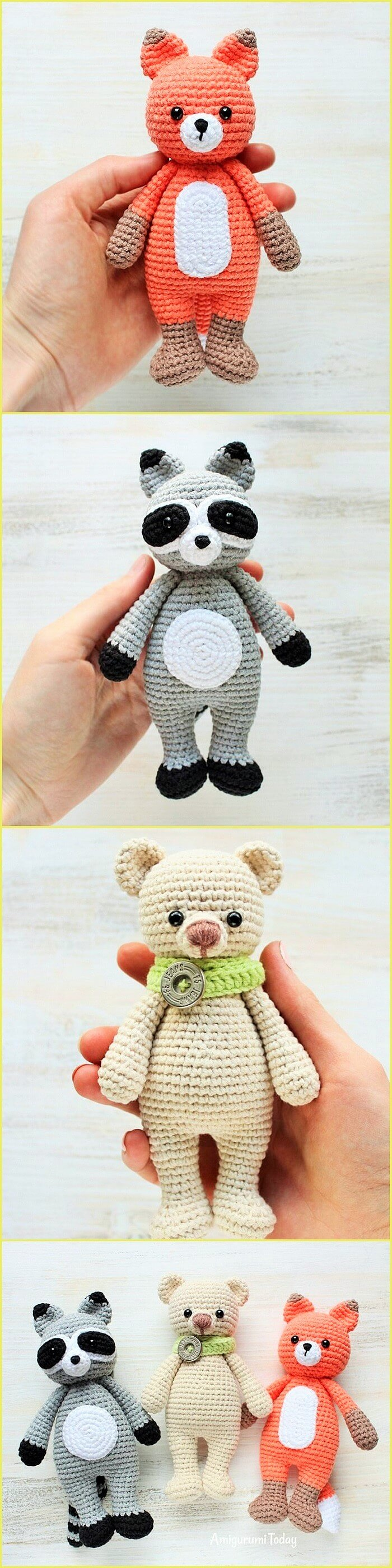 Crochet toys Ideas-2 (2)