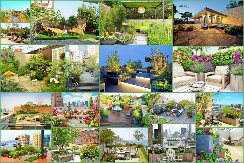 DIY-Projects-garden-ideas