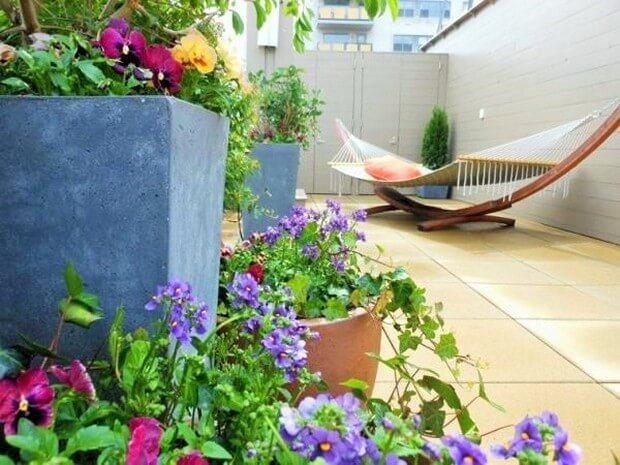 DIY-garden-ideas-10
