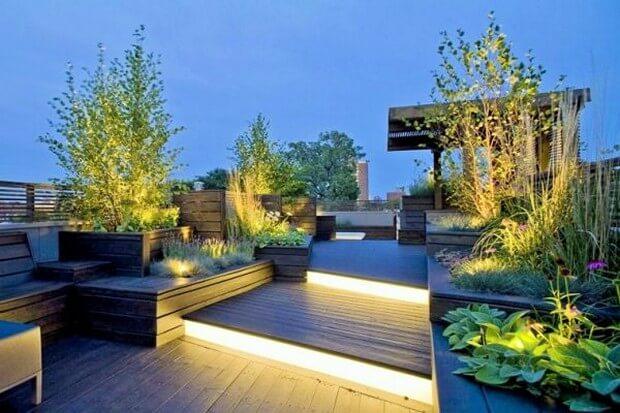 DIY-garden-ideas-13