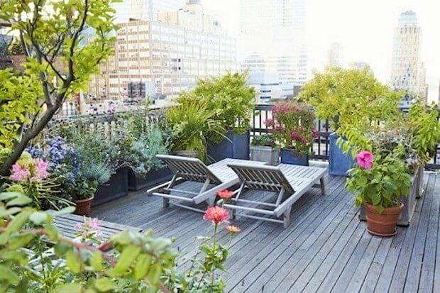 DIY-garden-ideas-18