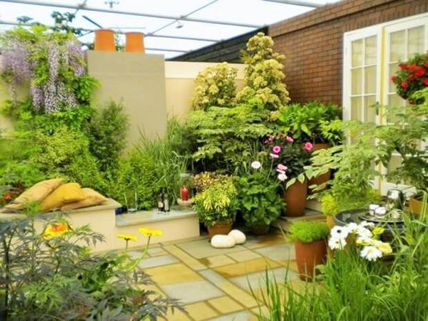 DIY-garden-ideas-2