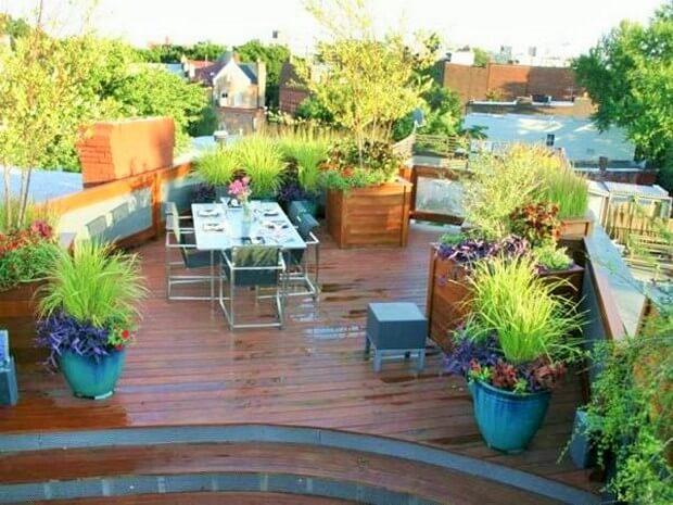 DIY-garden-ideas-3