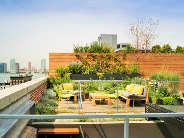 DIY-garden-ideas-5