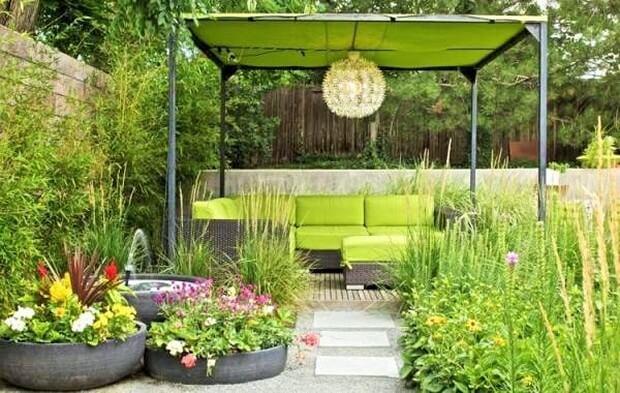 DIY-garden-ideas-6