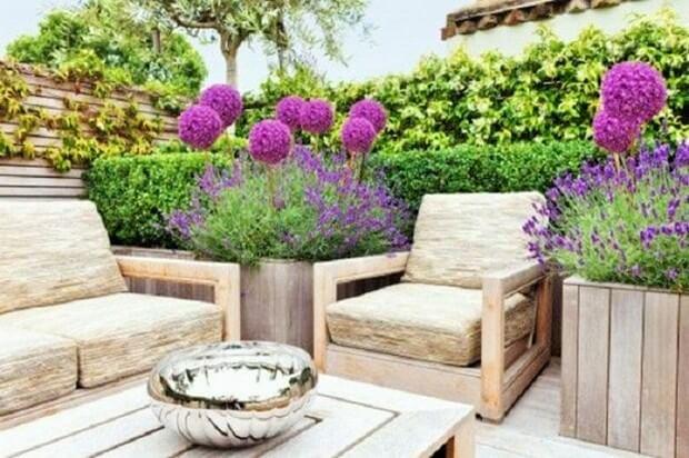 DIY-garden-ideas-7