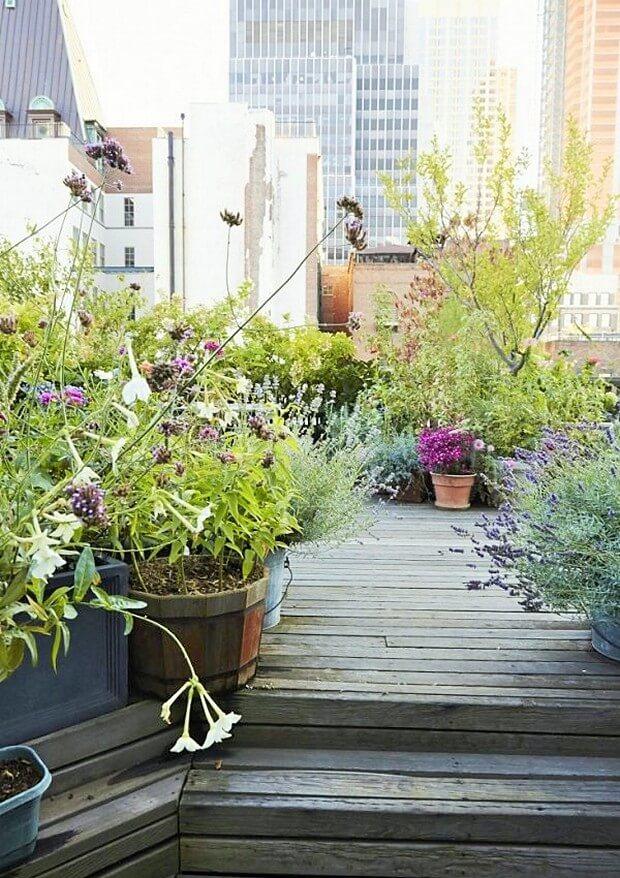 DIY-garden-ideas-8