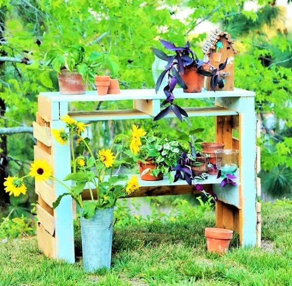 DIY-wood-pallet-potting-bench-Ideas (4)