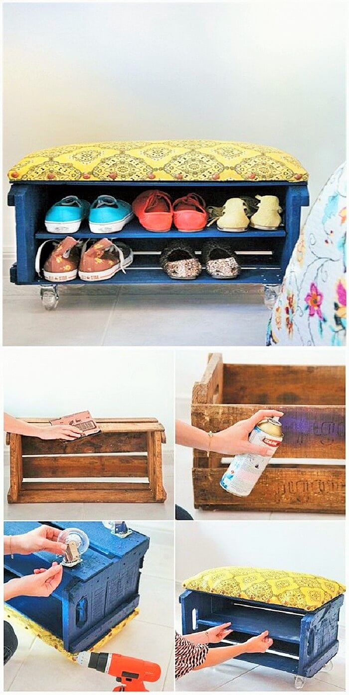 Diy-wood-crate-projects-Ideas-103