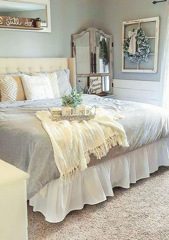 Farmhouse-Style-Master-Bedroom-Ideas-103 (2)
