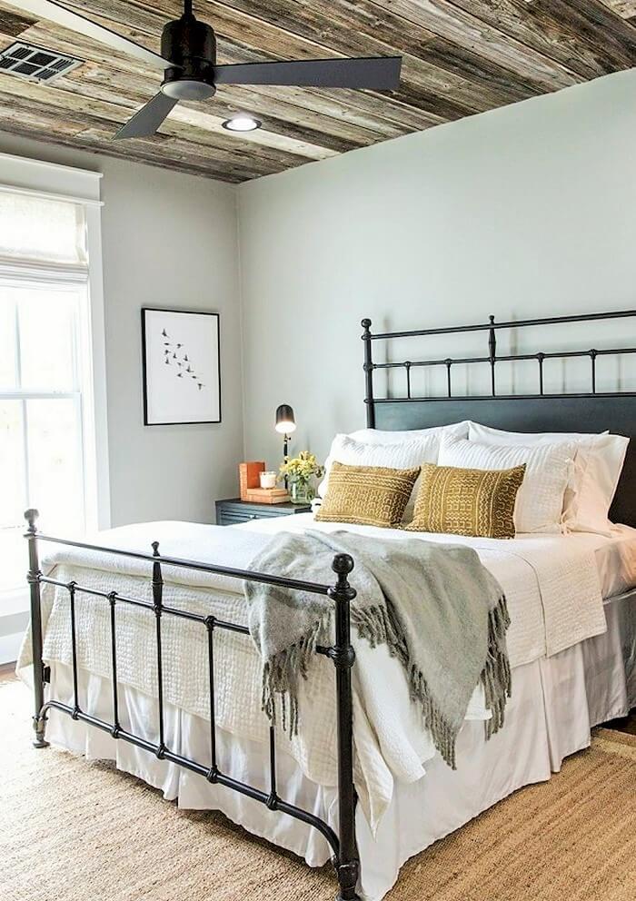 Farmhouse-Style-Master-Bedroom-Ideas-104 (2)