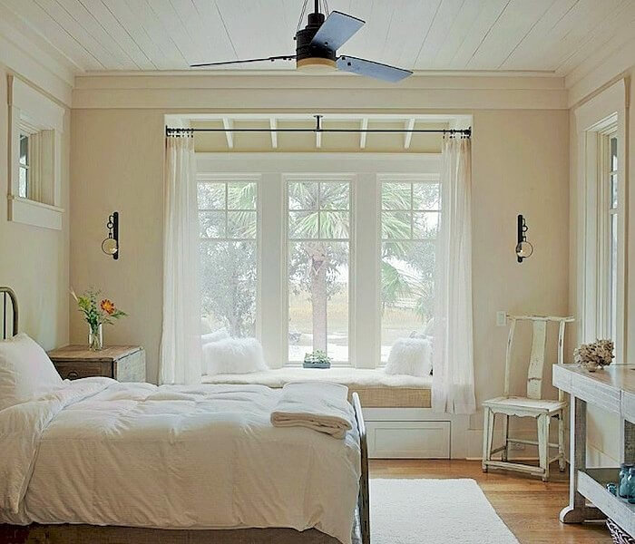 Farmhouse-Style-Master-Bedroom-Ideas-105 (2)