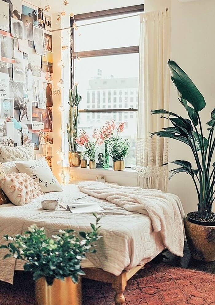 Farmhouse-Style-Master-Bedroom-Ideas-106 (2)
