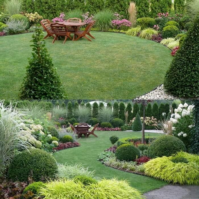 Garden-Land space-DIY-Ideas-1