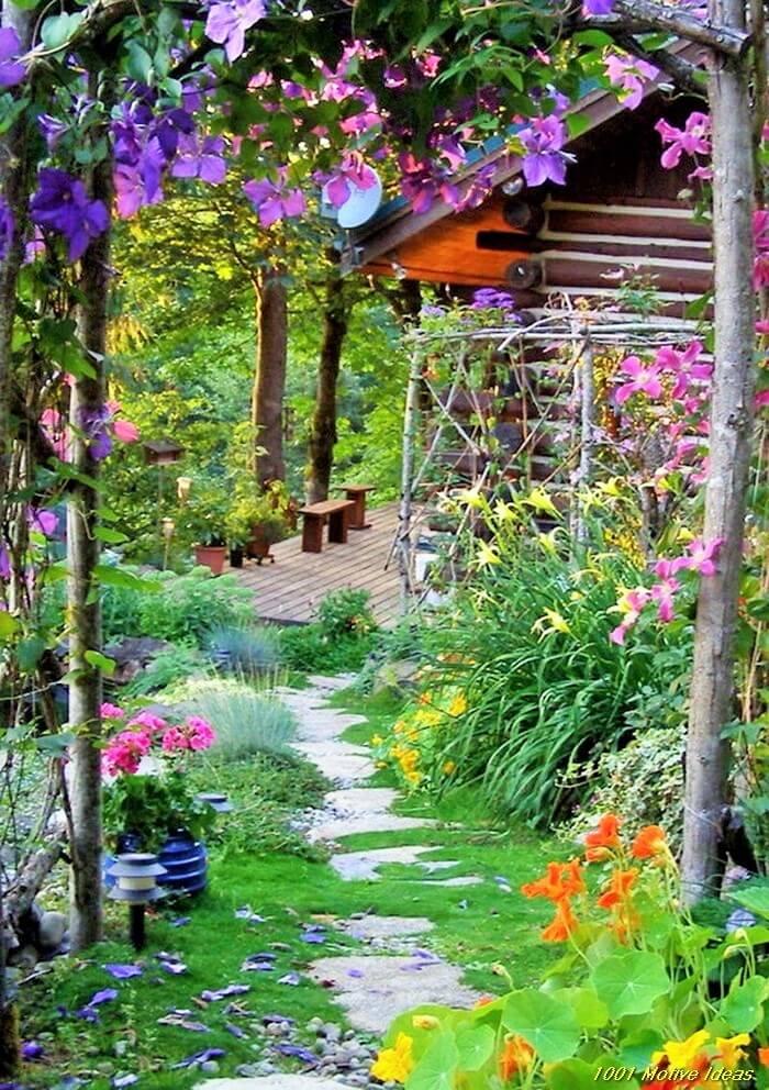 Garden-Landspace-DIY-Ideas-101