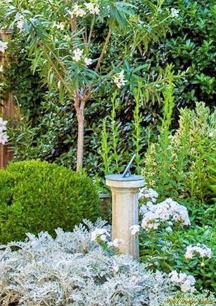 Garden-Landspace-DIY-Ideas-102