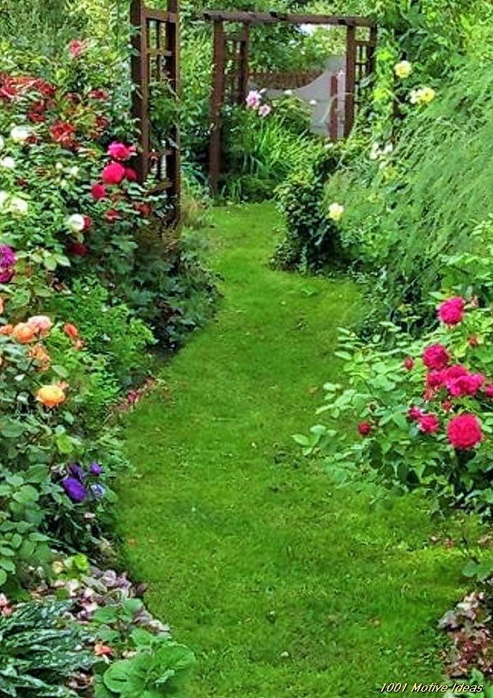 Garden-Landspace-DIY-Ideas-103